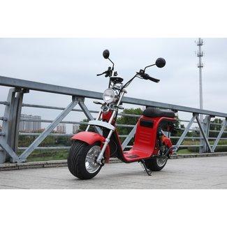 e-riding
